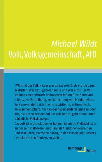 309-4_Wildt_AfD